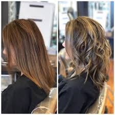 hair dazzle salon 88 photos u0026 32 reviews hair salons 22855