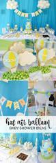 woodland baby shower cake best inspiration from kennebecjetboat