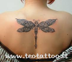 the 25 best dragonfly tattoo ideas on pinterest bird tattoos