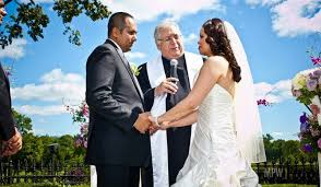 wedding minister mitch the minister nj ny pa wedding officiant officiant