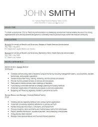 resume template google docs download resume template google google template resume download google docs