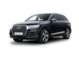 audi wagon 2015 uk vehicle info models flag worldwide