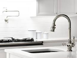 chicago kitchen faucet kitchen chicago kitchen faucets with 4 chicago kitchen faucets
