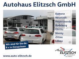 si e auto 0 1 2 used volkswagen t6 of 2018 3 000 km at 33 889