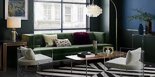 Modern Rug Sale The Best Furniture To Buy From Cb2 S Winter Sale Furniture Sale