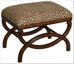 leopard ottoman storage download page u2013 best sofas and chairs