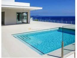 chambre d hote costa brava maison à vendre costa brava 17255 6 pièces 392 m ref