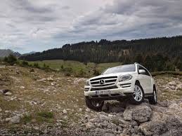 mercedes gl 500 mercedes gl class 2013 pictures information specs