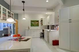 interior lighting design for homes 23 craft room design ideas creative rooms