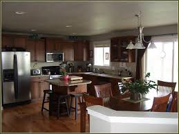 kitchen used kitchen cabinets houston low price kitchen cabinets