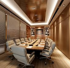 Contemporary Conference Table Contemporary Conference Room Contemporary Vs Modern Design Modern