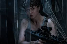 alien covenant ending explained what u0027s the deal with david