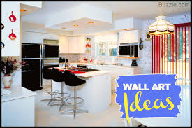 Kitchen Stencils Designs by The Pristine Look Decor Ideas For A Kitchen With White Cabinets