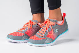 payless light up shoes download payless running shoes shoes corner