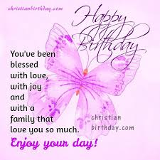 free birthday cards to text best 25 christian birthday cards ideas on christian