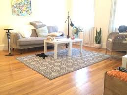 1 bedroom apartments cambridge ma 84 ellery st 5 cambridge ma 1 bedroom apartment for rent for