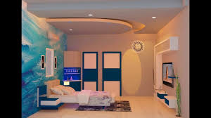 interior designers and decoraters in janapriya hyderabad happy