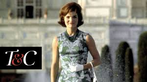 jackie kennedy onassis u0027s most iconic style moments town