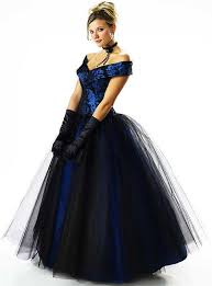 prom dress shops in kansas city donate prom dresses kansas city wedding dresses