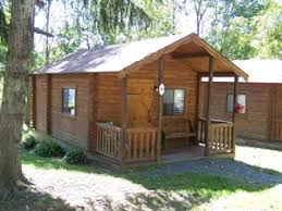 115 best kit cabin images on pinterest log cabin kits log