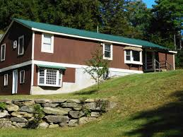 vermont farmhouse residential property for sale in thetford vermont 4659301