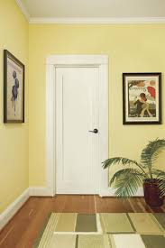 Interior Doors With Glass Panel Picking Interior Doors For Your Home Tips From Our Door Division