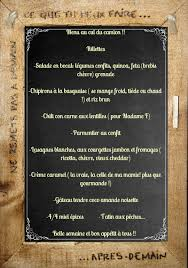 la cuisine de nathalie bon appé la cuisine de nathalie home
