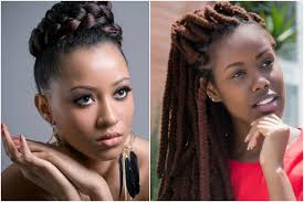 hairstyles for giving birth 21 cute and trendy hairstyles for black teenage girls