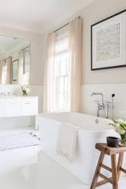 bathroom bathroom wall paint guest bathroom colors light grey
