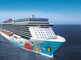 New Hampshire cruise travel images New cruise ships jpg