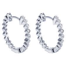 white gold diamond ring lr50665 j douglas jewelers products archive page 3 of 4 j douglas jewelers