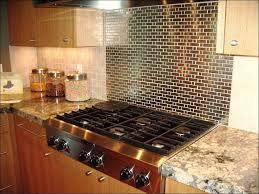 Easy Backsplash Kitchen by Kitchen Easy Backsplash Ideas For Bath Backsplash Tile Designs