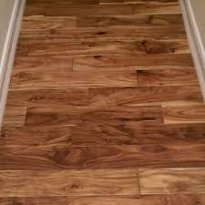 wholesale woodfloor warehouse 280 photos 14 reviews flooring