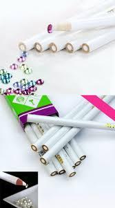 jewels nail polish reviews online shopping jewels nail polish