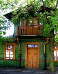 exterior paint ideas for small houses advice for your home