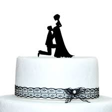 online get cheap wedding cake pregnant aliexpress com alibaba group
