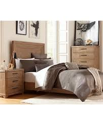 chic 3 piece bedroom furniture about evie gloss white oak effect 3