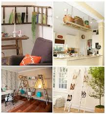 diy craft ideas for home decor diy home decor projects on a budget decorating project craft ideas