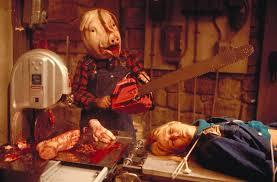 top 15 horror titles streaming on hulu plus horror movie news