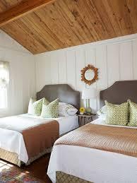 top 20 guest bedroom ideas u0026 decoration pictures houzz