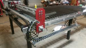cnc plasma cutting table spidercut cnc plasma cutting machine plasma cutting tables