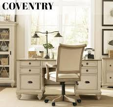 High End Home Office Furniture Riverside Furniture Shopping In Home Office Furniture