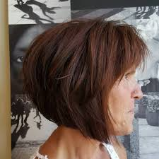 layered bob hairstyles for over 50s bob hairstyles for over 50s short bob hairstyles for over 50s