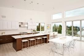 meuble cuisine porte coulissante meuble cuisine avec porte coulissante idee deco terrasse exterieure