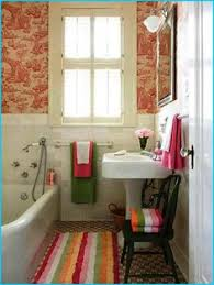 Lowes Bathroom Ideas Colors Bathroom Storage Ideas For Small Spaces Lowes Paint Colors