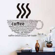 20 photos italian coffee wall art wall art ideas compare prices on kitchen furniture shops online shopping buy low throughout italian coffee wall art