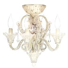 Commercial Electric Chandelier Chandelier Light Kit For Fan Lightings And Lamps Ideas