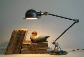 Desk Lighting Ideas Industrial Style Desk Lamp With Practical Table Modern Wall