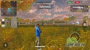 pubg free có thể tải free fire battle royale game mobile giống pubg của