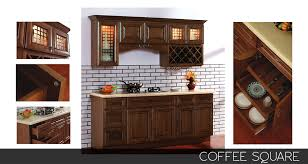 Enterprise Cabinets Cabinets